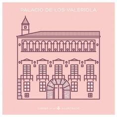 Carrer-de-la-Illustracio_palacio-de-los-valeriola