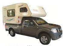 Schnell und einfach eine Offerte erhalten mit dem besten Preis-/Leistungsverhältnis, denn die Vermietung von Camper, Wohnmobil Vermietung, Motorhome, 4 WD, Auto und Töff – das ist unsere Leidenschaft. http://world-wide-wheels.com/