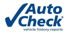 Autocheck Coupon Codes Notary Service, Chevrolet Astro, Credit Repair Services, Used Engines, Fix Your Credit, Car Fix, Phone Messages, Car Hacks, Used Cars