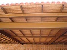 Nuestro empeño es que el trabajo sea del agrado del cliente y los plafones de Procovers son de esa calidad. http://www.procovers.com.mx/