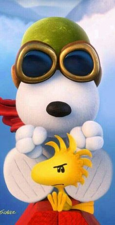 Snoopy e Woodstock Snoopy Love, Snoopy E Woodstock, Peanuts Movie, Peanuts Cartoon, Peanuts Snoopy, Peanuts Characters, Iphone Wallpaper Quotes Funny, Snoopy Wallpaper, Snoopy Comics