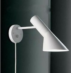 new arrival  muleshoe  louis poulsen arne jacobsen aj classic wall lamp dia 24cm high 18cm free shipping $159.00