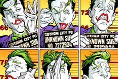 Crítica | Batman Confidential