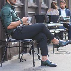 """10b Beğenme, 45 Yorum - Instagram'da MEN'S FASHION & STYLE (@mensfashions): """"Courtesy of @umitobeyd ________________________________ #suit #suits #gentlemen #gentlemens…"""""""