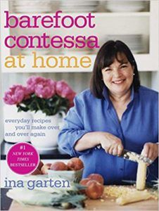 Booktopia has Barefoot Contessa At Home, Everyday Recipes You'll Make over and over Again by Ina Garten. Buy a discounted Hardcover of Barefoot Contessa At Home online from Australia's leading online bookstore. Barefoot Contessa, Cassava Pone, Guyanese Recipes, Rack Of Lamb, East Hampton, Nigella, Everyday Food, Blue Cheese, Pavlova