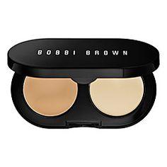 Bobbi Brown Concealer
