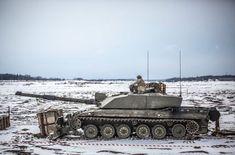 Battle Tank, Modern Warfare, British Army, Armored Vehicles, War Machine, Marines, Military Vehicles, Wwii, World