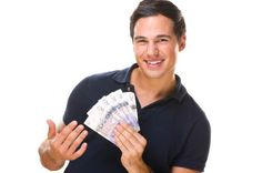 Quick payout loans are Pertinent Financial Solution for applicants in the time of exigency to easily tackle all unforeseen monetary hurdles in small tenure with hassle free approach. Read more...