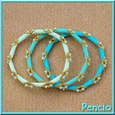 Perles bijoux colliers bracelets tuto rocaille miyuki tissage macramé saint petersbourg herringbone bead crochet seed délica toho fil aiguilles