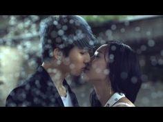 D-Lite (빅뱅|BIGBANG:姜大聲|강대성|DaeSung) Ft.葉加瀬太郎|TaroHakase - ILoveYou MV (ShortVersion) (日本語版) #DLite #D #Lite #BigBang #Big #Bang #Kang #Dae #Sang #DaeSang #TaroHakase #HakaseTaro #Hakase #Taro #I #Love #You #Japanese #Music #Video #MV #korean #YGEX #Entertainment #YG #Avex #Trax #AvexTrax