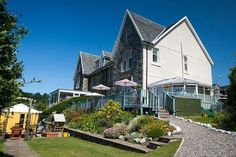 Book Thornloe Guest House, Oban on TripAdvisor: See 270 traveler reviews, 116 candid photos, and great deals for Thornloe Guest House, ranked #20 of 99 B&Bs / inns in Oban and rated 4.5 of 5 at TripAdvisor.