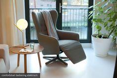 Comfort stoel Prominent