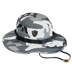 be272019a24b5 77 Best Boonie Hats images in 2016 | Jungle hat, Sombreros de playa ...