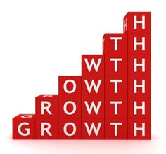 Vino mehta helps you in business growth.