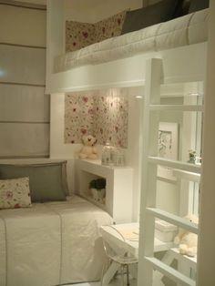 quarto-menina-beliche-cama-suspensa-ideia- (9)