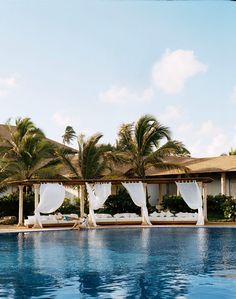Playa del Carmen resorts & all-inclusive vacations