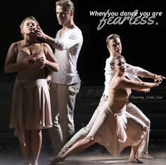 Week 11 The Finals - Freestyle Bindi & Derek - 30/30 #teamcrikey #dwts #dancingwiththestars