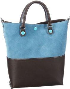 GABS Handtaschen