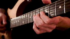 Slow Blues Solo with strong David Gilmour influence. Tabs (pdf) via the link. Blues Guitar Chords, Blues Guitar Lessons, Electric Guitar Lessons, Easy Guitar Songs, Guitar Chords For Songs, Acoustic Guitar Lessons, Jazz Guitar, Music Guitar, Playing Guitar