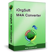 Free 50% iOrgSoft M4A Converter Discount - Best  Discount Code Here are the largest  discount vouchers   http://freesoftwarediscounts.com/shop/iorgsoft-m4a-converter-discount/