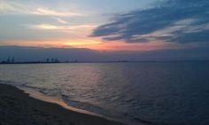 Gdansk beach - 15-20 mins from city - Stogi Beach