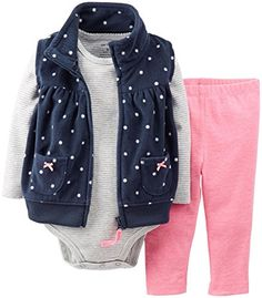 c15c3f77c9e0 23 Best children outwear images