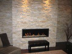 UKSTONE Marble, Travertine, Limestone, Mosaics, Tile, Floor, and other Natural Stones