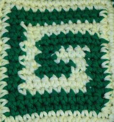 https://www.etsy.com/RSSDesignsInFiber/listing/519400050/green-and-ivory-potholders-or-hot-pads