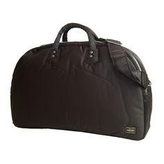 9c000e3a3dba Headporter Tanker Original Boston Bag Man Purse