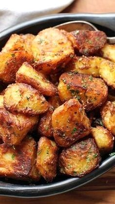 This The Best Crispy Roast Potatoes Ever Recipe is so simple, and so flavorful. The best recipe you'll ever have. ,,,. ## YOU NEED TO CLICK THROUGH TO SEE MORE INGREDIENTS ## Air-Fryer | Air-Fryer Meals | Easy Air-Fryer Meal Prep | Easy Air-Fryer Recipes | Air-Fryer Cooking Tips | Air-Fryer Recipes | Easy Air-Fryer Meals | Easy Air-Fryer Cooking Tips | Air-Fryer Meal Prep. Hope you enjoy!