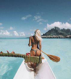 https://www.instagram.com/p/BWxGHc4lV6g/  Photographer: @gypsea_lust  Location: Tahiti  ----------------------------------------- #Mytravelgram #bestvacations #beautifulplanett #beautifuldestinations #theluxurylife #thebillionairesclub #luxurylifestylagazine #luxuryworldtraveler #thegoldlist #wonderful_places #worldplaces  #easytripfinder #worldingram #classofluxury #instatraveller #instatravelgram #instatraveling #worldtravelphotography #greatesttravels #worldtravelpics #instasyon…