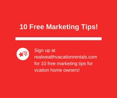 Free Market, Word Out, Create Yourself, Freedom, Articles, How To Get, Marketing, Writing, Vacation