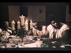 """The Last Supper"" La Ultima Cena, Tomas Gutierrez Alea, with Engli. Last Supper, Spanish Colonial, Cuban, Period, Concert, Movies, Supernatural, Ghosts, Films"