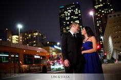 Please enjoy this beautiful downtown Los Angeles engagement featuring Mark and Kathy. Also, be sure to follow us on our Facebook Page for updates and the latest with LJP! Engagement Photography Location: Downtown Los Angeles, CA If you are interested in booking Lin and Jirsa Photography for your wedding, please visit our Contact Page. To … Continue reading Beautiful Downtown Los Angeles Engagement | Mark and Kathy →