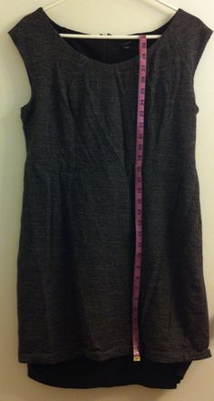 How to fix and unshrink clothes, complete step by step instructions and photos…