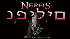 Nephilim: Fallen Angels