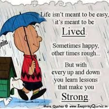 Image result for inspirational verse about life