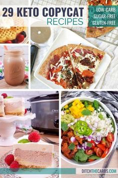 These keto copycat recipes taste just like the real thing. So much so, you can't tell the difference! #ditchthecarbs #lowcarb #ketomeals #copycatrecipes #lowcarbrecipes #ketostarbucks #lowcarbstarbucks Starbucks Recipes, Coffee Recipes, Low Carb Starbucks, Diabetic Recipes, Keto Recipes, Sugar Free Nutella, Ditch The Carbs, Low Carb Dinner Recipes, Paleo Dinner
