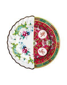 Piatto Seletti Donna - Acquista online su YOOX