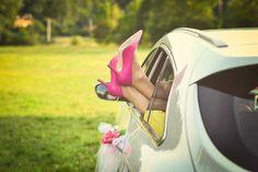 Terka a Mirec | LUMA PHOTO, svatební focení, svatební fotky, svatební fotograf, fotografování svatby, weddings photography