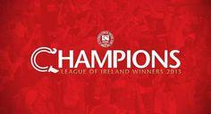 Champions Champion, Football, Soccer, Futbol, American Football, Soccer Ball