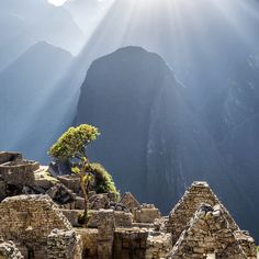 The Cheapest Way to See Machu Pichu
