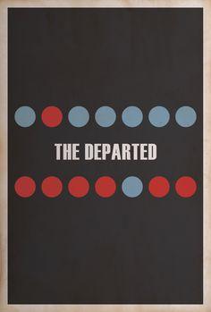 https://brickhut.wordpress.com/2010/12/06/the-departed/