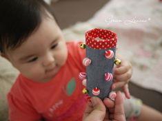 パッチン パッチン 楽しい Diy Toy Box, Diy Toy Storage, Handmade Baby, Handmade Toys, Toys Logo, Toy Story Cakes, Toy Organization, Diy Toys, Toys For Girls