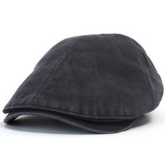 5f70778a1bce0 39 Best The Iconic Flat Cap (also called Driver or Ivy Caps) images ...