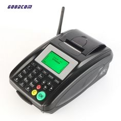 Here you will find all the information about our WIFI GPRS Printer,Handheld Parking Ticket Machine and GPRS SMS Printer for Restaurant. Wifi Printer, Restaurant Order, Sms Message, Phone Companies, Thermal Printer, Walkie Talkie, Pos, Consumer Electronics