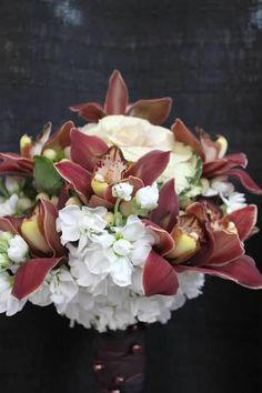 Exotic Cinnamon Bouquet