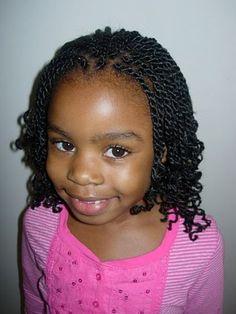 Miraculous Black Older Women And Schools On Pinterest Hairstyles For Women Draintrainus