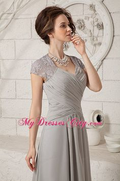 mother of the groom dress - Google Search