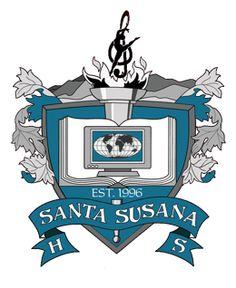 Royal High School Simi Valley Ca Visit Greatschools Org